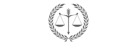 Pravnici