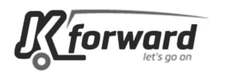 JKforward