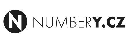 Numbery
